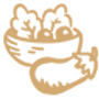 icon-2-1.png