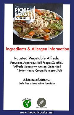 Roasted Vegetable Alfredo.jpeg
