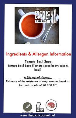 Tomato Basil Soup.jpeg