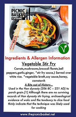 Vegetable Stir Fry.jpeg