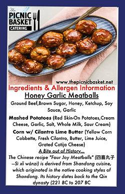 Honey Garlic Meatballs.jpeg