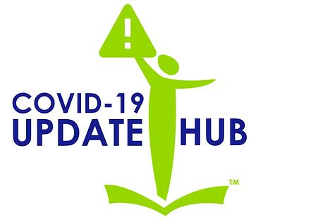 update-hub-logo-1.png