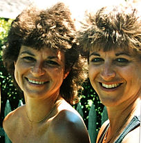Kampf_R_L 1980.jpg
