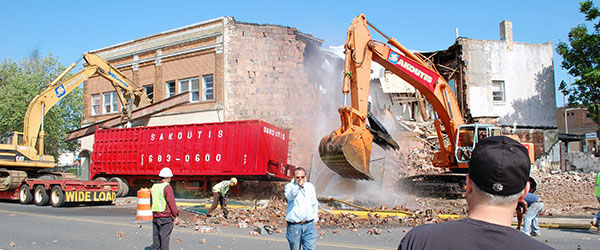 odyssey torn down.jpg
