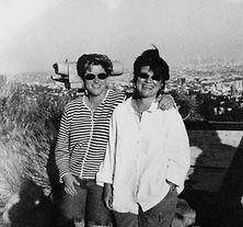 Kampf_Hollywood Hills 1998 (2).jpg