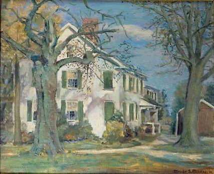 Maude's CoHo painting.jpeg