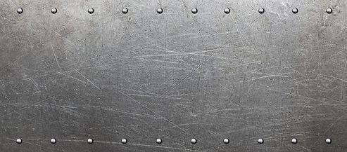 sheet metal 3.jpg