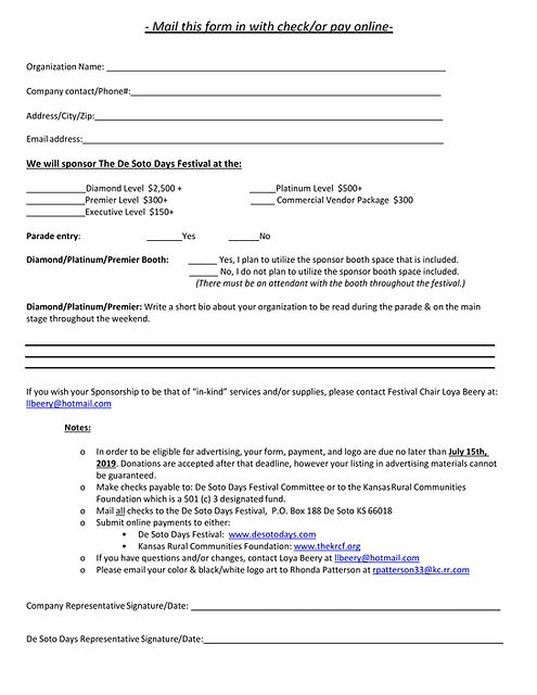 De Soto Days Sponsorship Letter 2019-3.j
