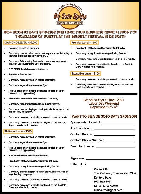 Sponsorship Form 2021 Updated-page-001.j