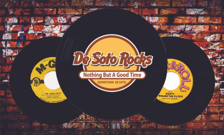 De Soto Rocks bricks 2021.JPG