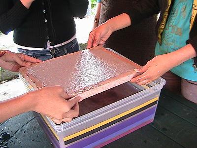 Proceso taller papel AA- EGEV.jpg