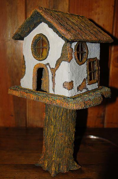 Casa_en_el_árbol_opt