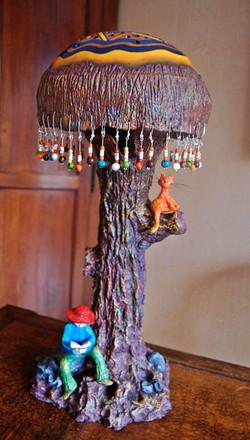 Luz y árbol opt