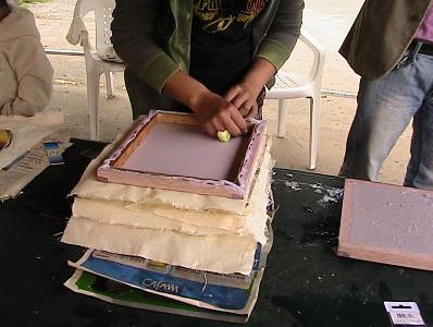 Proceso taller papel AA- EGEV - 2.jpg