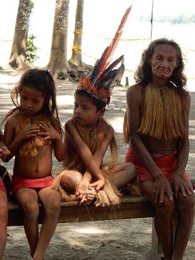 Comunidad_indígena.jpg