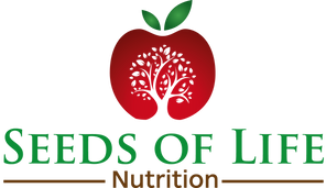Seeds of Life Nutrition