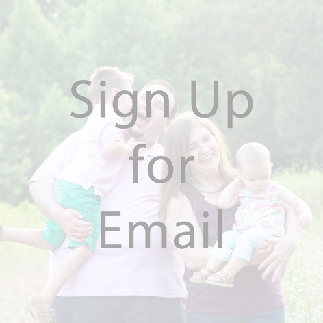 Signup for Email.jpg