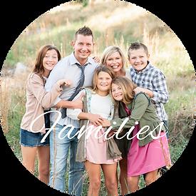 Circle - Families.png