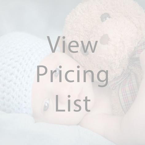 View Pricing List.jpg
