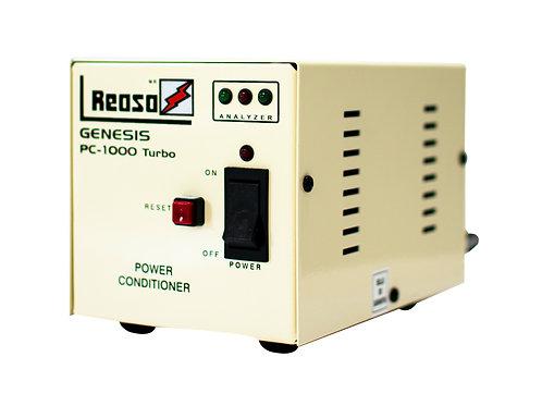 Regulador Genesis PC-1000