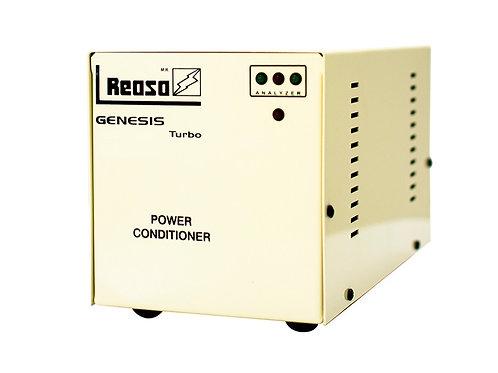 Regulador Genesis PC-3000
