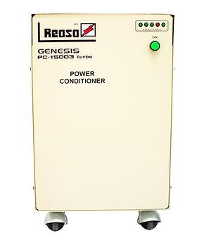 GENESISPC15003TFRONT.jpg