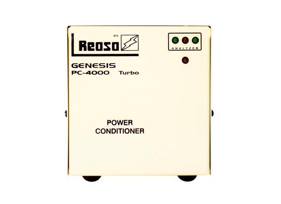 GENESISPC4000TFRONT.jpg