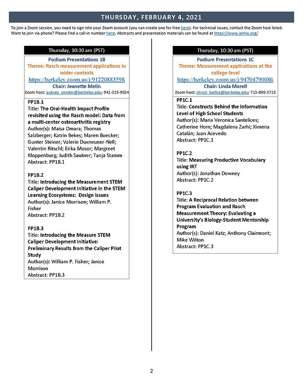 2_IOMW2020_schedule_Page_02.jpg