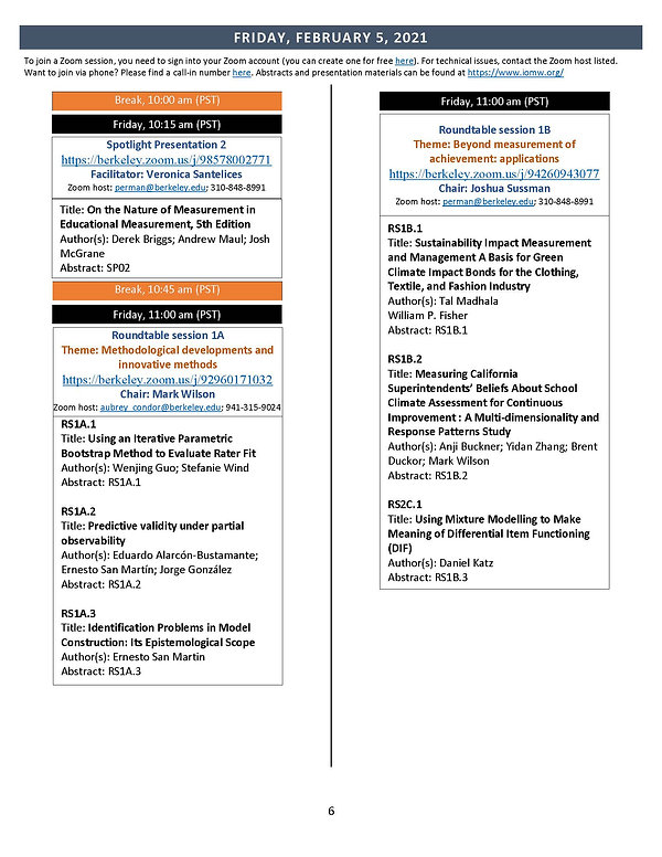 6_IOMW2020_schedule_Page_06.jpg