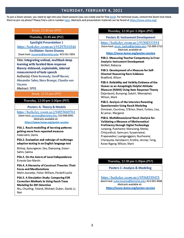 Program_at_a_glance_and_full_schedule_Fe