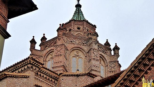 Viaje a Teruel y Castellón