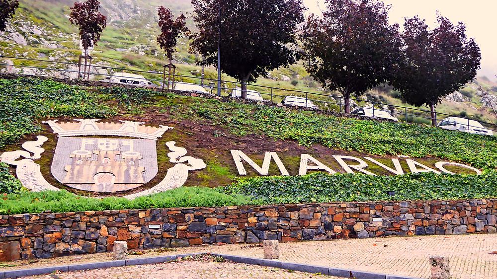 Marvao (Portugal)