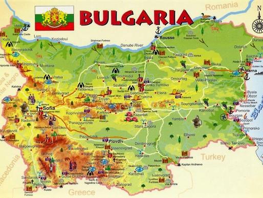 Bulgaria: Introducción y planificación