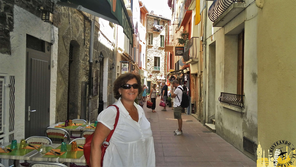 Collioure (Francia)