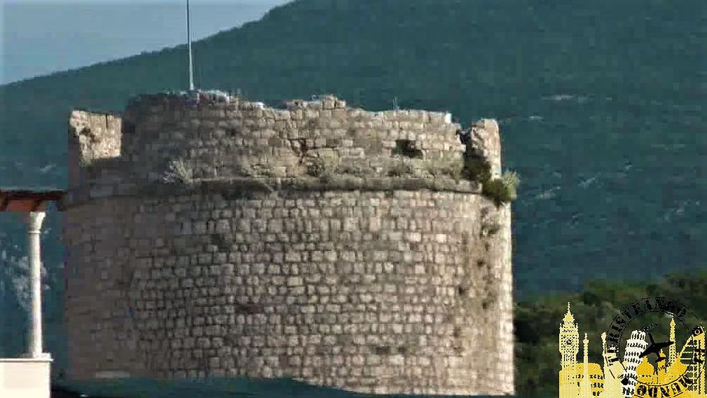Mali Ston (Croacia)