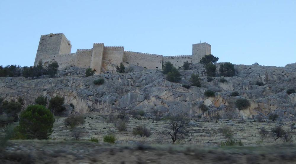 Jaén (España)