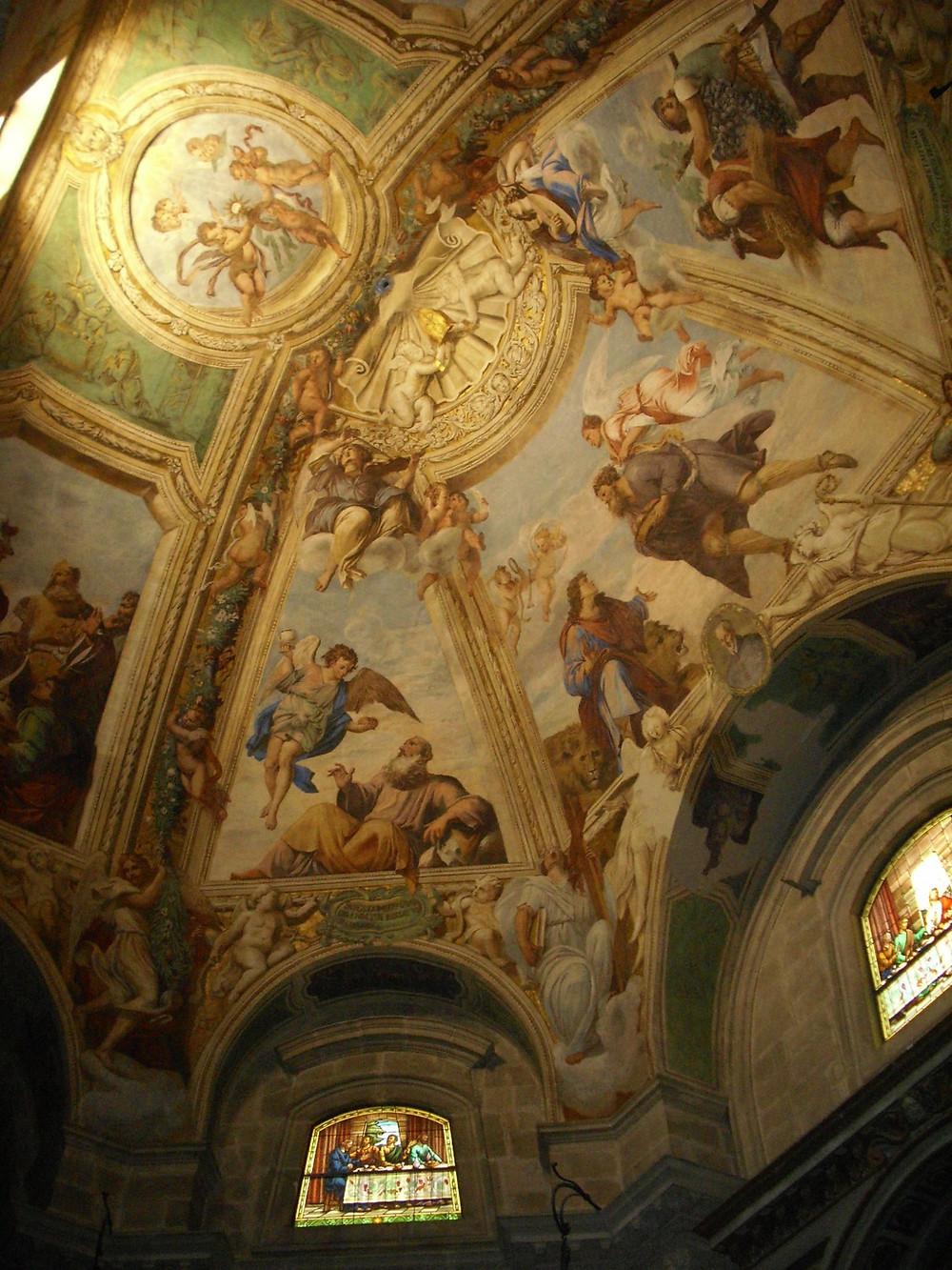 Siracusa (Sicilia-Italia)