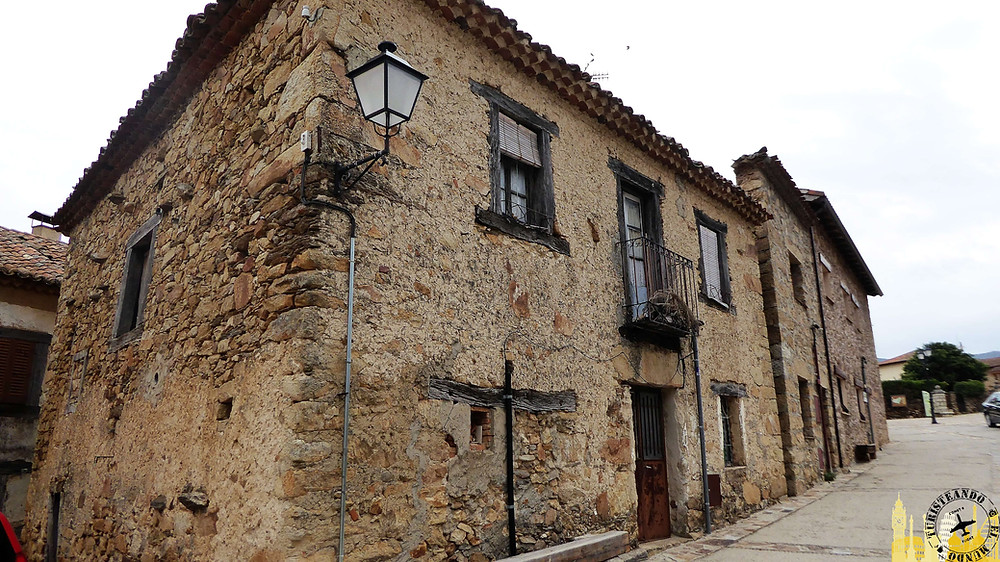 Prádena del Rincón (Madrid)