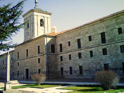 Turisteando Palencia en 3 días. Castilla y León (España)