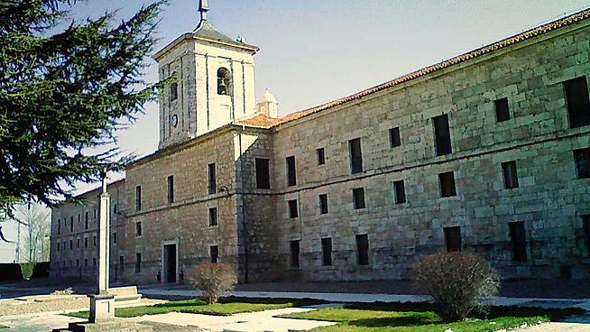 Viaje a la provincia de Palencia