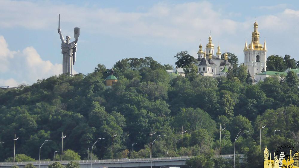 , Kiev (Ucrania)