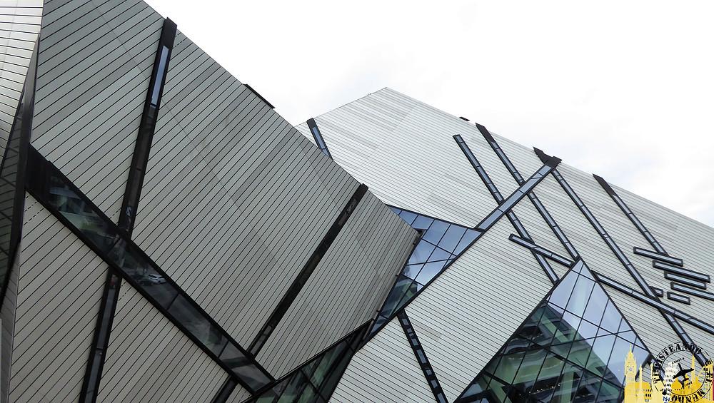 Toronto (Canadá)