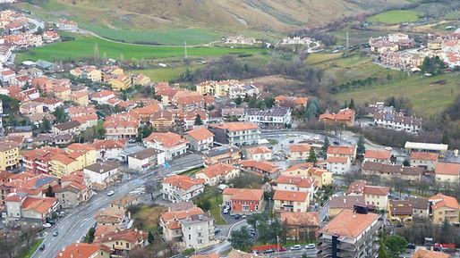 Turisteando Italia y San Marino. Introducción y consejos de viaje.