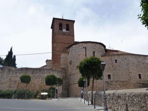 Santorcaz (Comunidad de Madrid). Crónicas de un pueblo. España