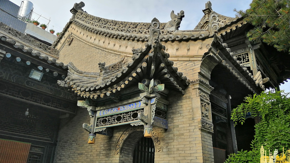 Xian o Xi´an (China)