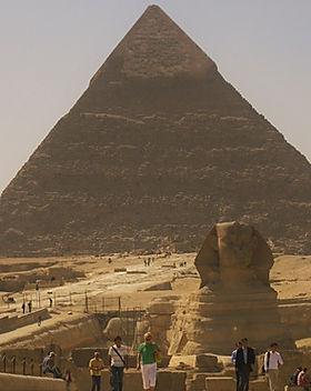 egipto2 215 (2).jpg