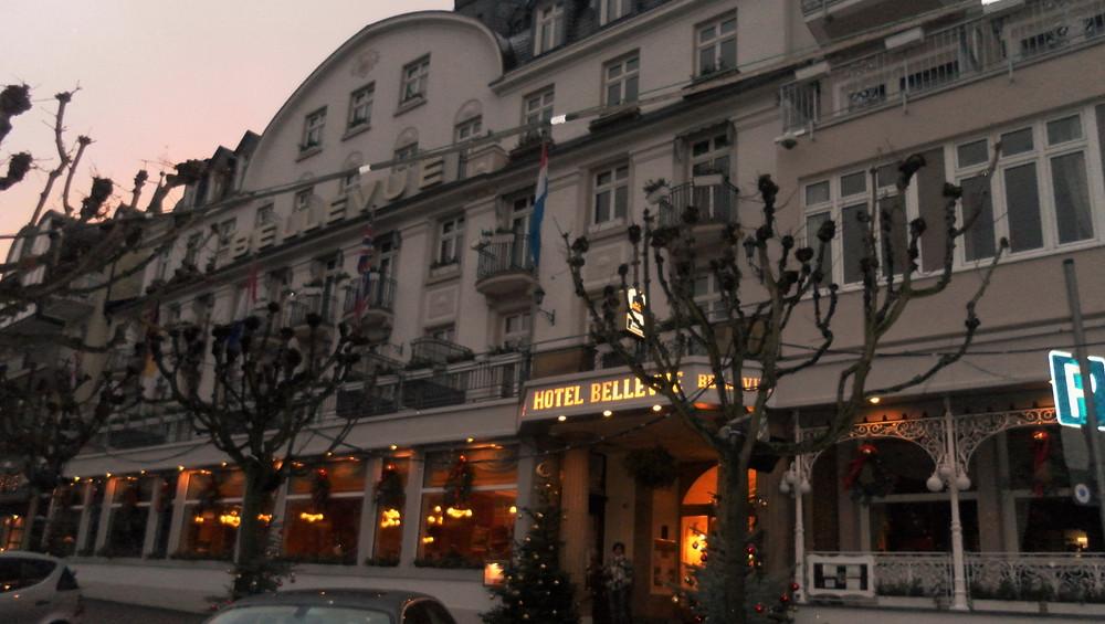 Boppard (Alemania)