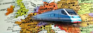 Planificación viajes