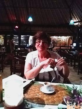 Cafe Lotus (Ubud)