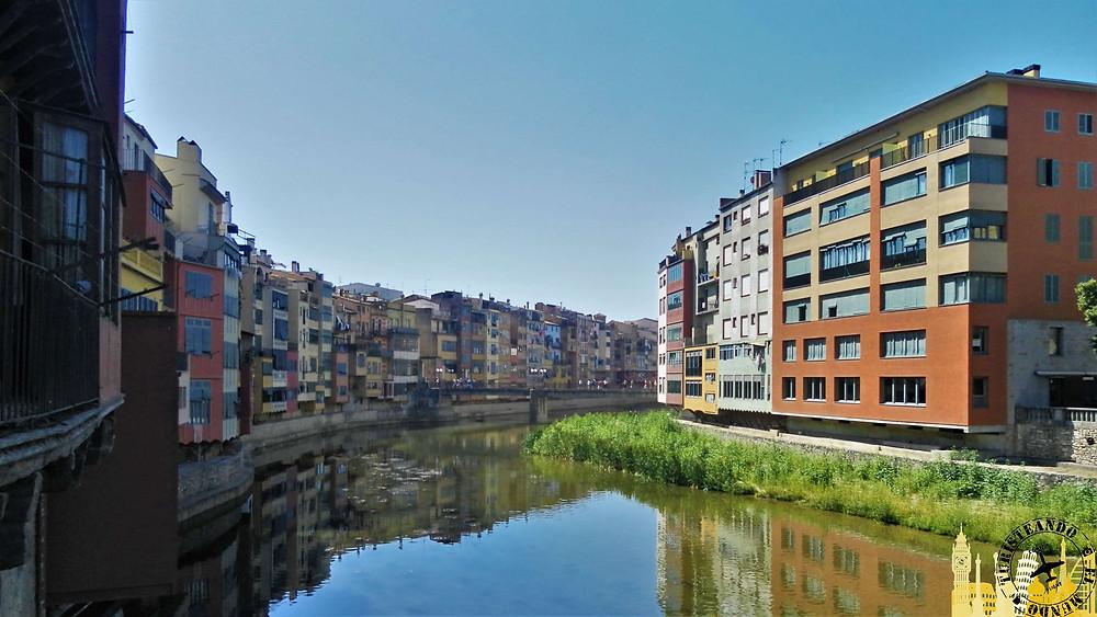 Gerona (Cataluña). España